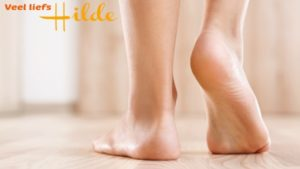 podologie - voetverzorging - steunzolen - pedicure - medisch - voetreflexologie