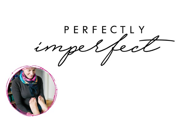 3 voordelen van voetreflexologie voor een perfectionist