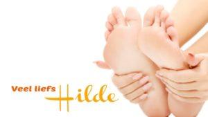 Wat is de waarde van een voetreflexologie?
