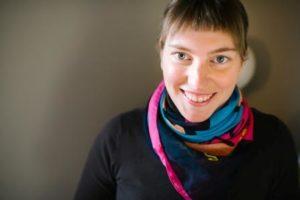 Hilde Schoonjans - coaching - voetreflexologie - hypnose - energetix - Lokeren