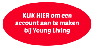 Account Young Living