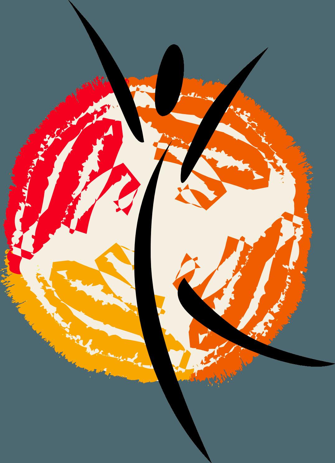 Logo - Hilde Schoonjans - Bewuster leven