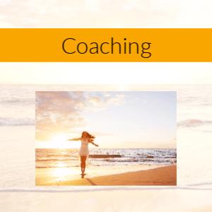 Coaching - Hilde Schoonjans