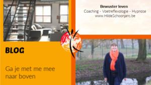 Ga je met me mee - Niels Destadsbader
